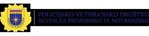 Policijsko veteransko društvo Sever za Primorsko in Notranjsko